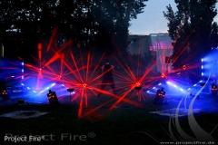IMG_8234 - Feuershow Potsdam Kongresshotel Templiner See