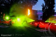 IMG_8247 - Feuershow Potsdam Kongresshotel Templiner See
