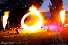 IMG_8252- Hochzeit Kongresshotel Potsdam Feuershow
