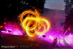 IMG_8269- Hochzeit Kongresshotel Potsdam Feuershow