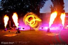 IMG_8270- Hochzeit Kongresshotel Potsdam Feuershow