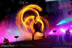 IMG_8271- Hochzeit Kongresshotel Potsdam Feuershow