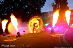 IMG_8272- Hochzeit Kongresshotel Potsdam Feuershow