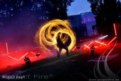 IMG_8280- Hochzeit Kongresshotel Potsdam Feuershow