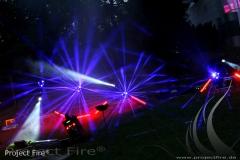 IMG_8287- Hochzeit Kongresshotel Potsdam Feuershow