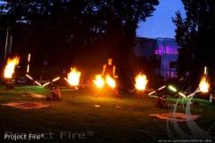 IMG_8403 - Feuerlichtshow Hochzeit Geschenk Berlin Potsdam