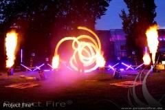 IMG_8412 - Feuerlichtshow Hochzeit Geschenk Berlin Potsdam