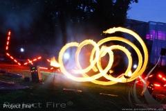 IMG_8429 - Feuerlichtshow Hochzeit Geschenk Berlin Potsdam