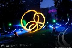IMG_8458 - Feuerlichtshow Hochzeit Geschenk Berlin Potsdam