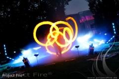 IMG_8471 - Feuerlichtshow Hochzeit Geschenk Berlin Potsdam