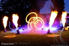 IMG_8472 - Feuerjonglage Feuerspucker Potsdam