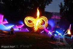 IMG_8500 - Feuerjonglage Feuerspucker Potsdam