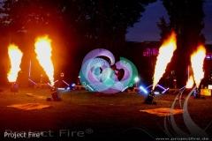 IMG_8584- Hochzeitsfeuershow Potsdam Feuerherz Hochzeitsfeier