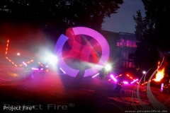 IMG_8614 - Feuerlichtshow LED Show Hochzeitsfeier Potsdam