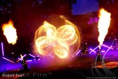 IMG_8662 - Feuershow zur Hochzeit in Potsdam Kongresshotel