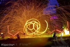IMG_8681 - Feuershow zur Hochzeit in Potsdam Kongresshotel