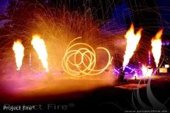 IMG_8685 - Feuershow Project Fire Potsdam Feuerlichtshow