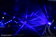 IMG_8702 - Feuershow Project Fire Potsdam Feuerlichtshow