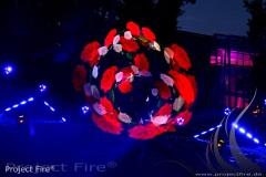 IMG_8722 - Feuershow Project Fire Potsdam Feuerlichtshow