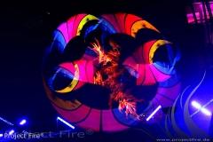 IMG_8741 - Feuershow Project Fire Potsdam Feuerlichtshow