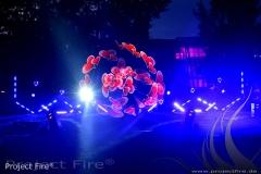 IMG_8748 - Feuershow Project Fire Potsdam Feuerlichtshow