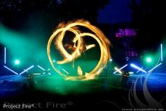 IMG_8864 - Feuershow Kongresshotel Potsdam