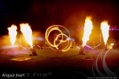 IMG_8925 - Feuershow Kongresshotel Potsdam