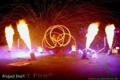 IMG_8957 - Hochzeitsfeuershow