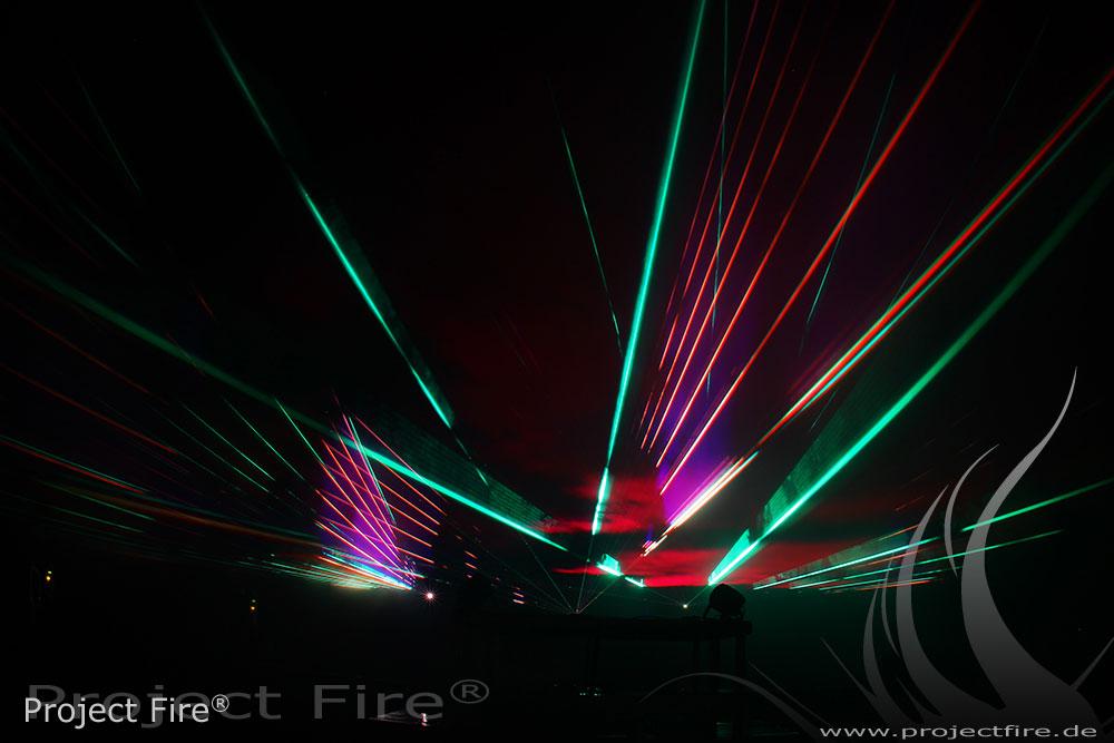 IMG_5355- Feuershow Plohn