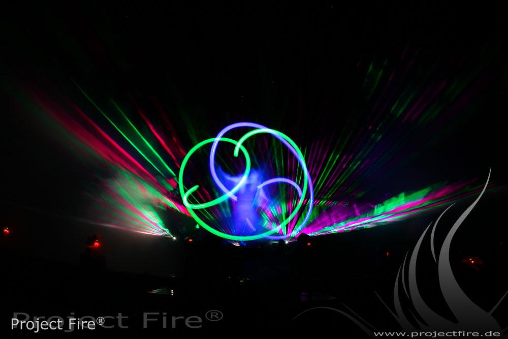 IMG_5448- Feuershow Plohn