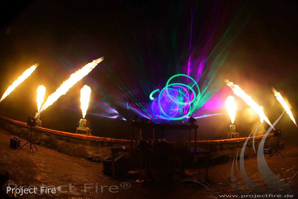 IMG_5456- Feuershow Plohn