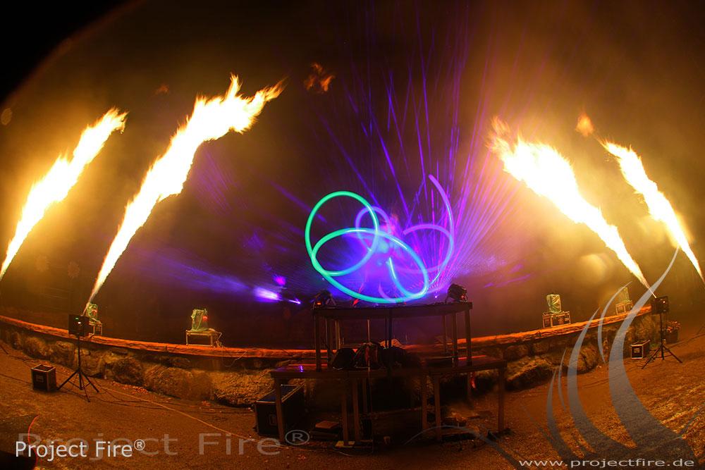IMG_5457- Feuershow Plohn