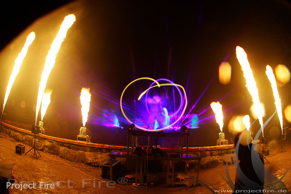IMG_5475- Feuershow Plohn
