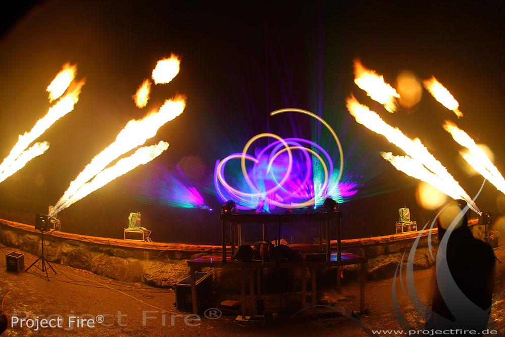 IMG_5477- Feuershow Plohn