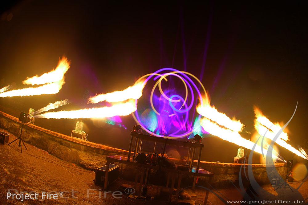 IMG_5478- Feuershow Plohn
