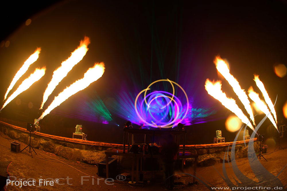 IMG_5483- Feuershow Plohn