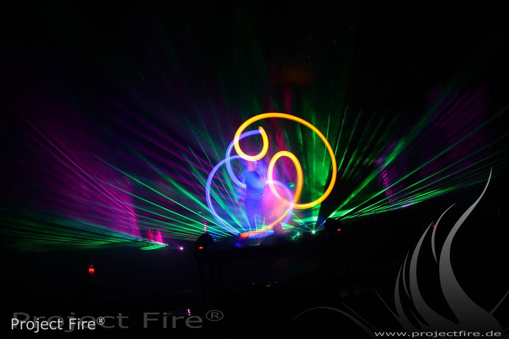 IMG_5487- Feuershow Plohn