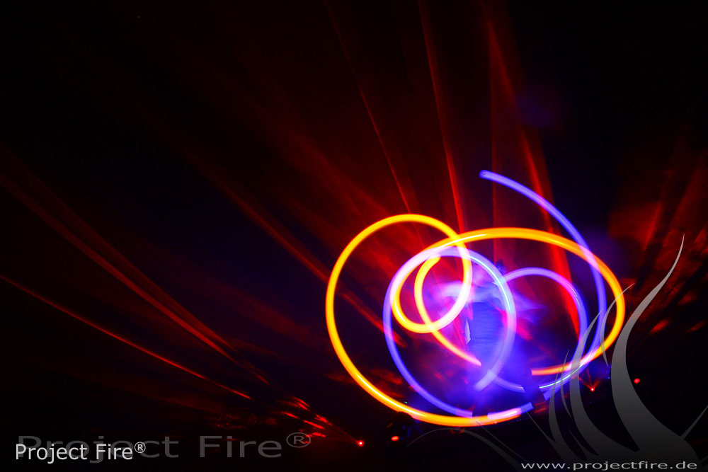 IMG_5489- Feuershow Plohn