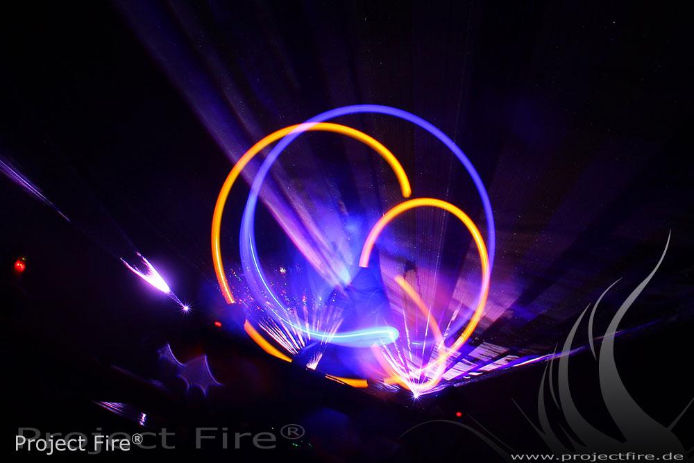 IMG_5501- Feuershow Plohn