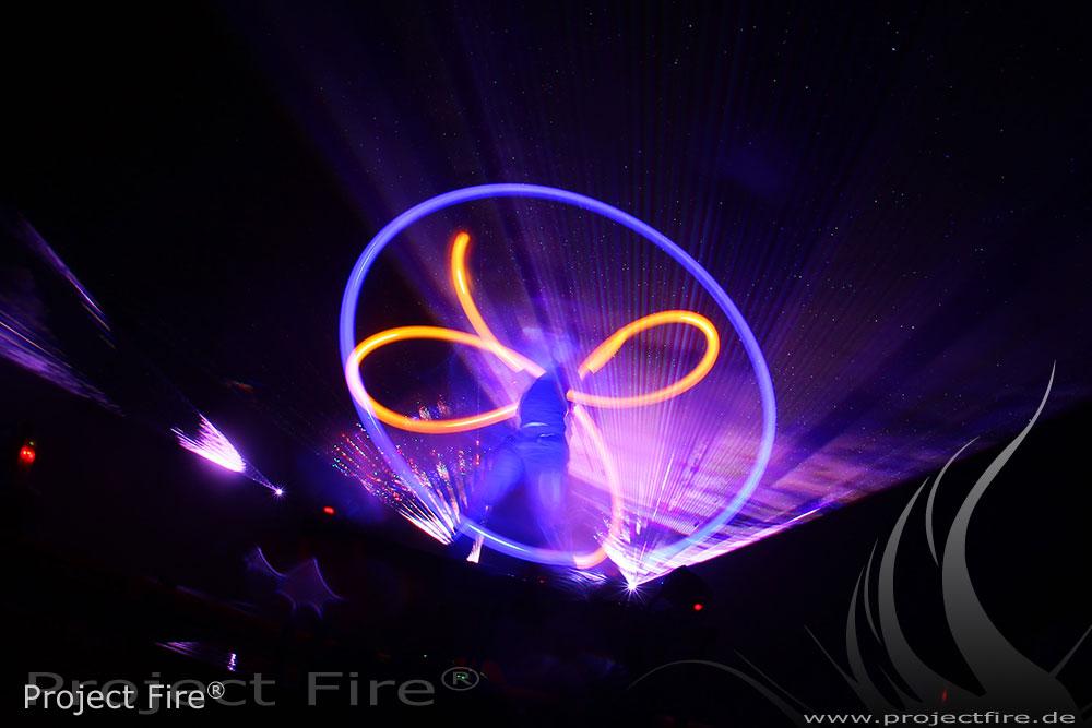 IMG_5502- Feuershow Plohn