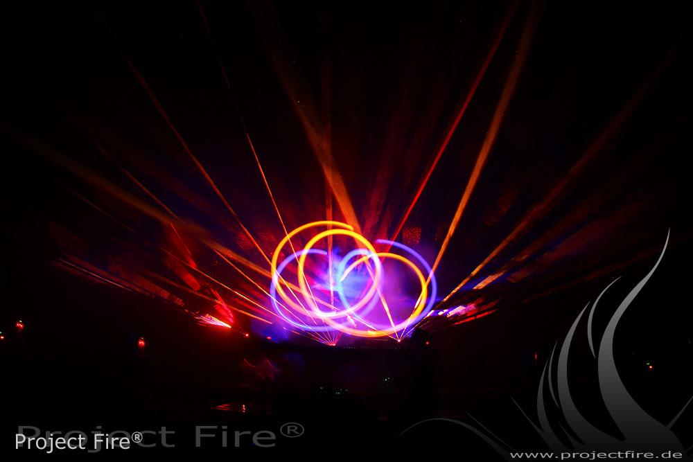 IMG_5520- Feuershow Plohn