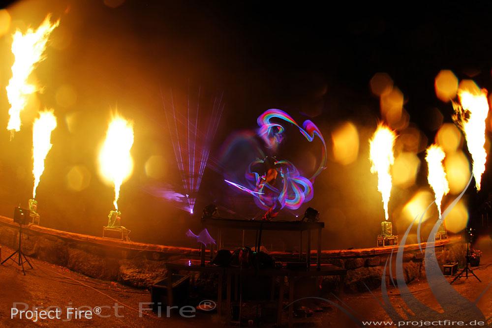 IMG_5564- Feuershow Plohn