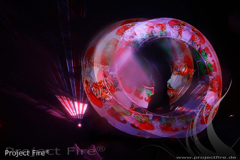 IMG_5570- Feuershow Plohn