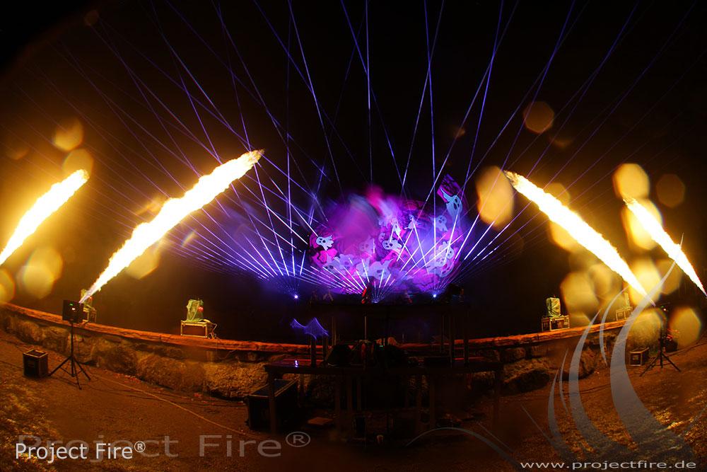 IMG_5592- Feuershow Plohn