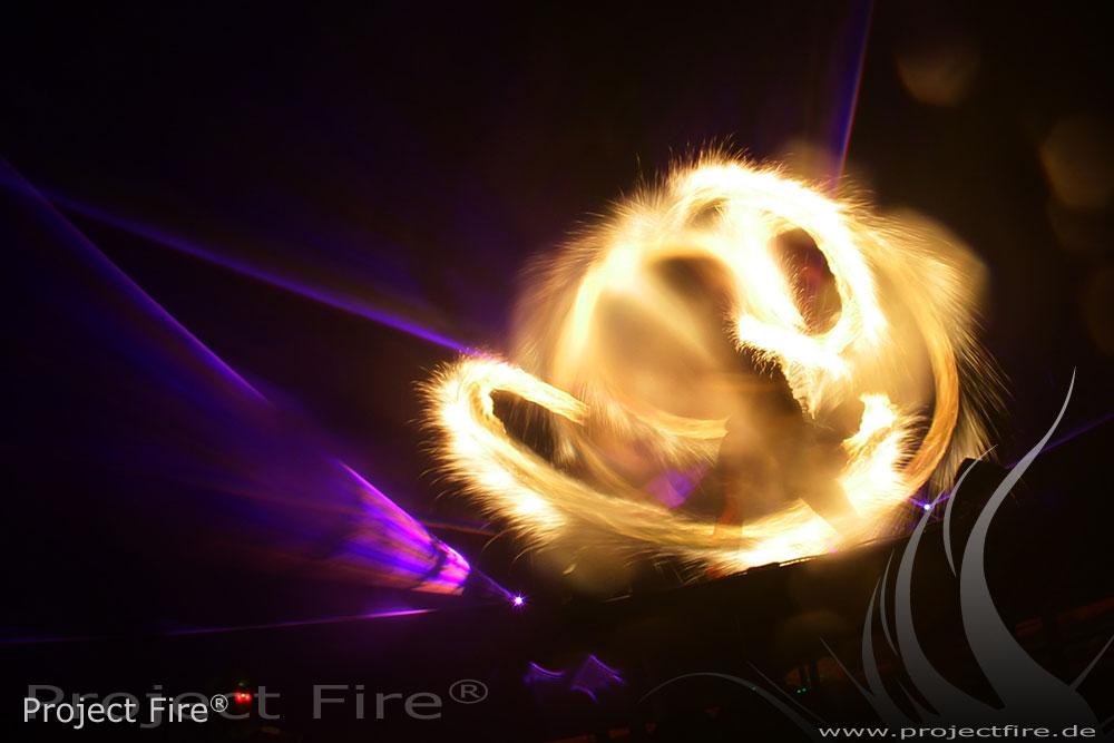 IMG_5655- Feuershow Plohn