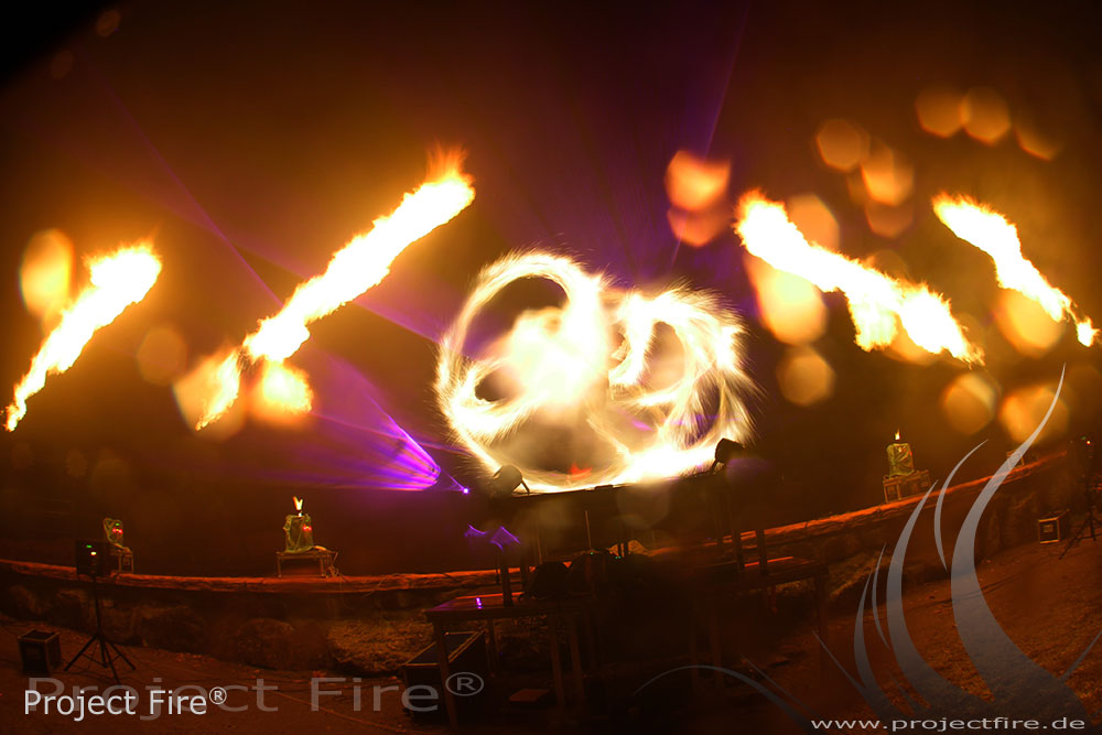 IMG_5658- Feuershow Plohn