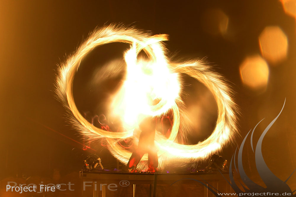 IMG_5664- Feuershow Plohn