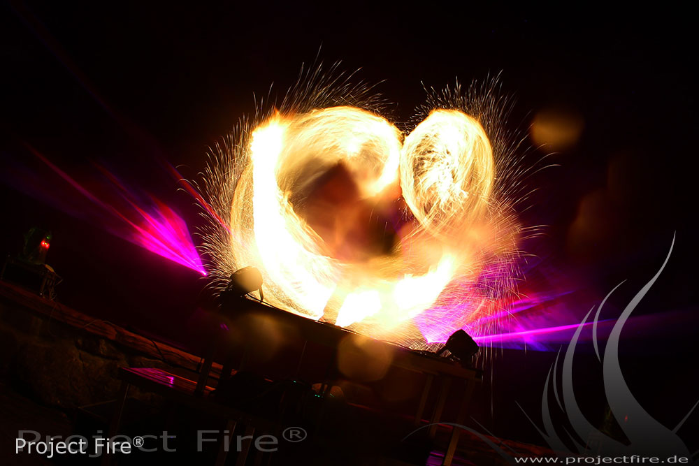 IMG_5731- Feuershow Plohn