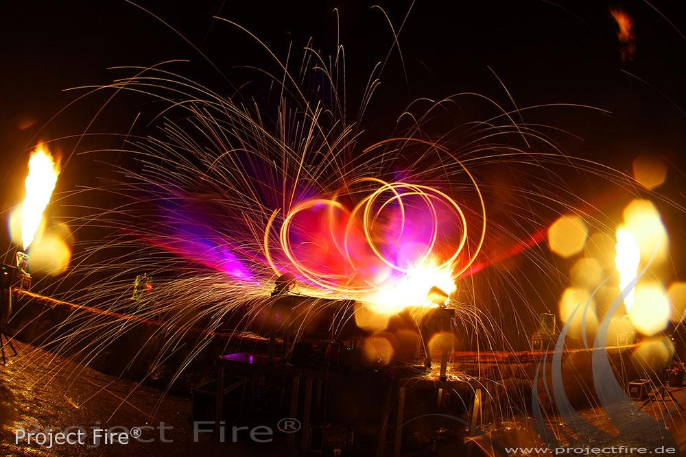 IMG_5756- Feuershow Plohn