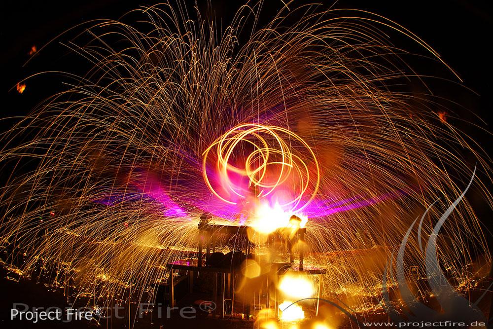 IMG_5758- Feuershow Plohn